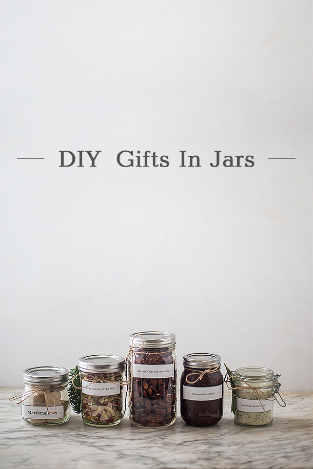 DIY-GIfts-in-Jars-via-Slim-Palate