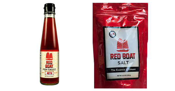 Red-Boat-Fish-sauce-and-salt