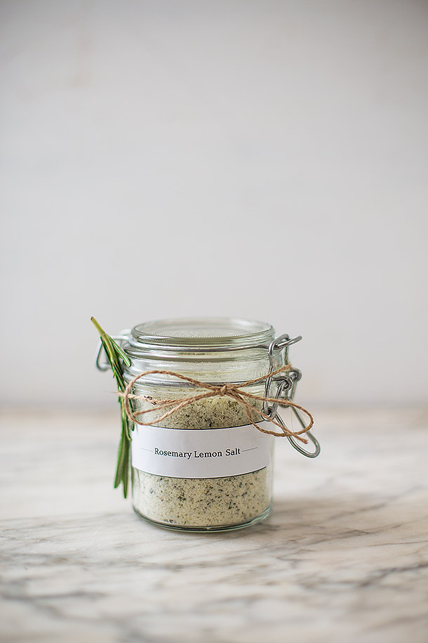 Rosemary-Lemon-Salt-Jar
