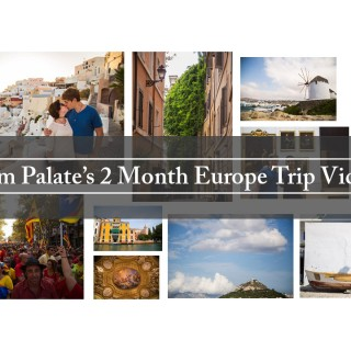 Slim-Palate-Europe-Trip-Graphic