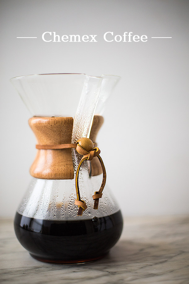Chemex-Coffee-from-Slim-Palate
