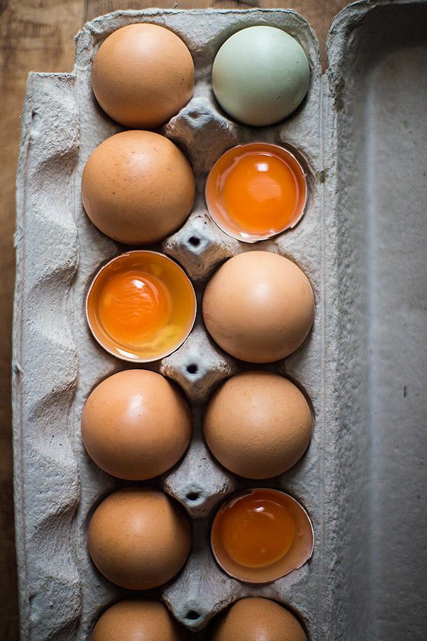 Yonder-Way-Eggs-Cracked