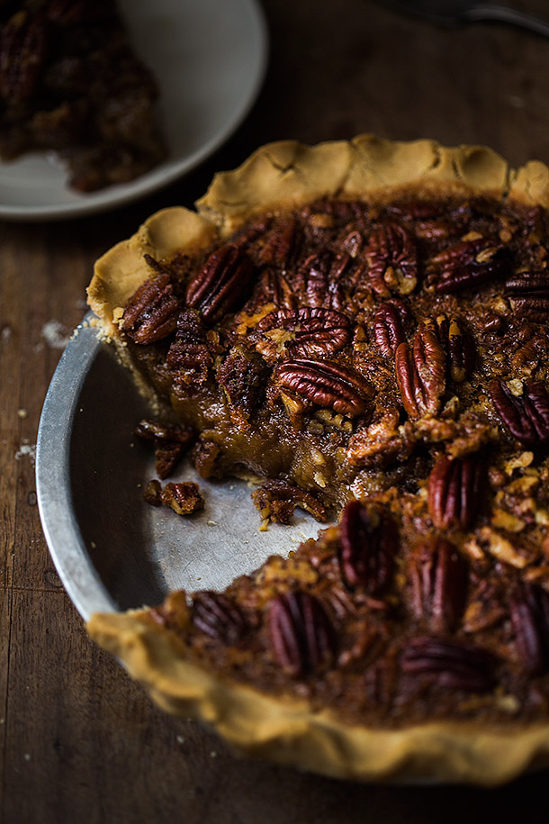 Pecan-Pie-Via-Slim-Palate