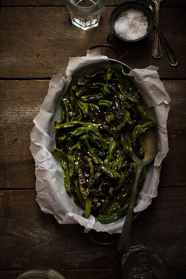 Charred-Shishito-Peppers-From-Slim-Palate