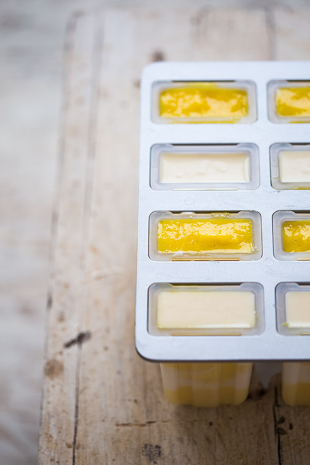 Mango-lassi-Pops-Ready-to-be-frozen