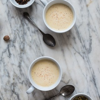 Masala-Chai-Tea-From-Slim-Palate