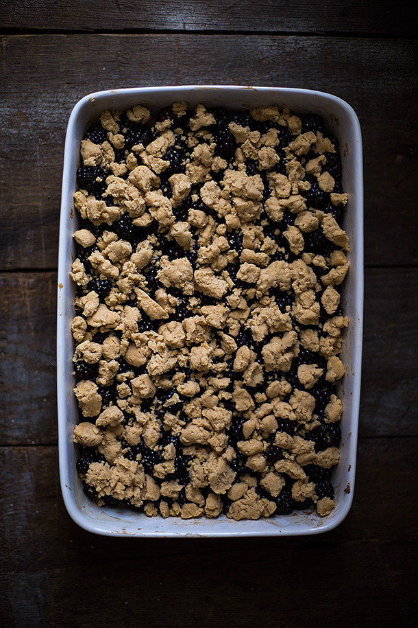 Blackberry-pie-bars-almost-ready-to-go