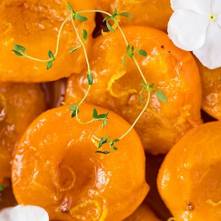 Rooibos-Poached-Apricots-from-Slim-Palate