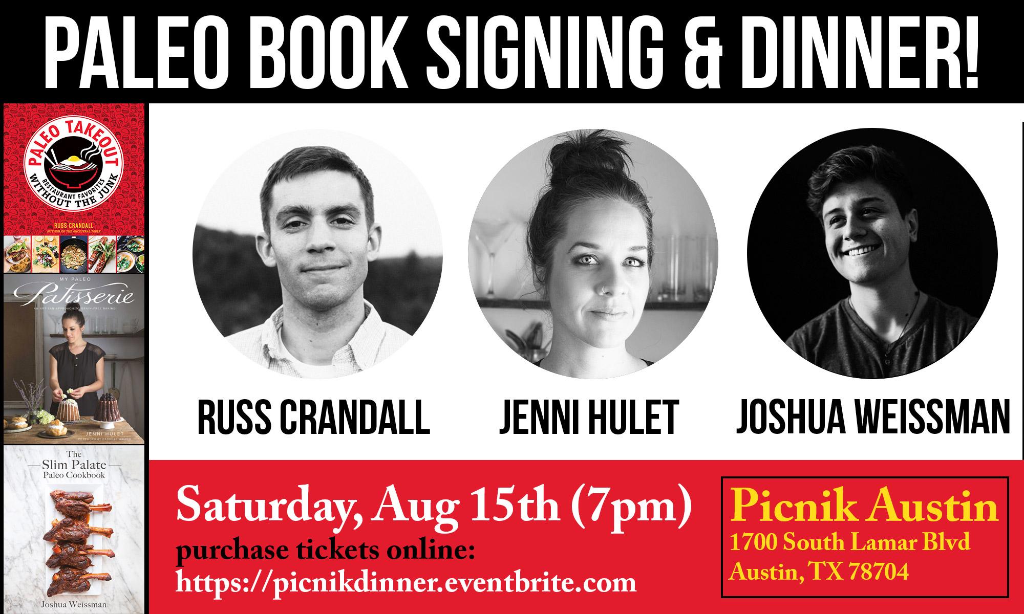 Austin-book-signing-