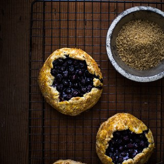 Mini-Blueberry-Galettes-via-Slim-Palate
