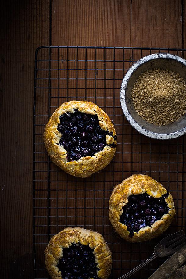 Mini-Blueberry-Galettes-via-Slim-Palate