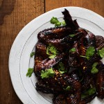 Sweet-Chili-Chicken-Wings-Via-Slim-Palate