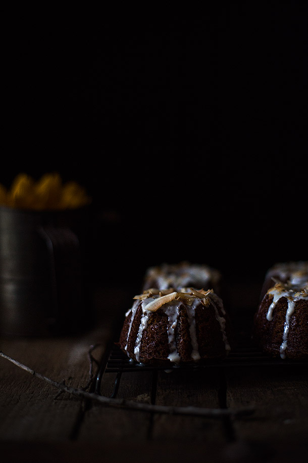 Pumpkin-Bread-Bundt-Cakes-by-Slim-Palate