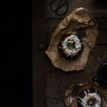Pumpkin-Bread-Bundt-Cakes-from-Slim-Palate