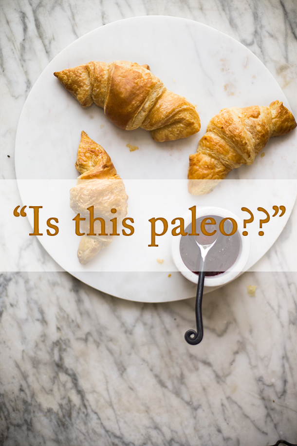 Is-slim-palate-paleo