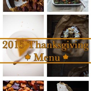 2015-Thanksgiving-Menu