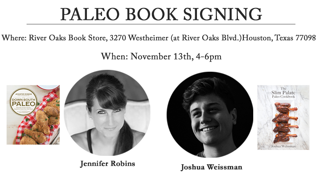 River-Oaks-SlimPalate-Predominately-Paleo-Book-SIgning-GFX