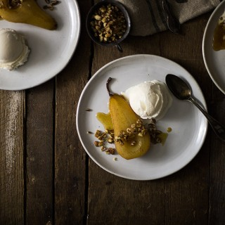 Bourbon-Roasted-Pears-Via-Slim-Palate