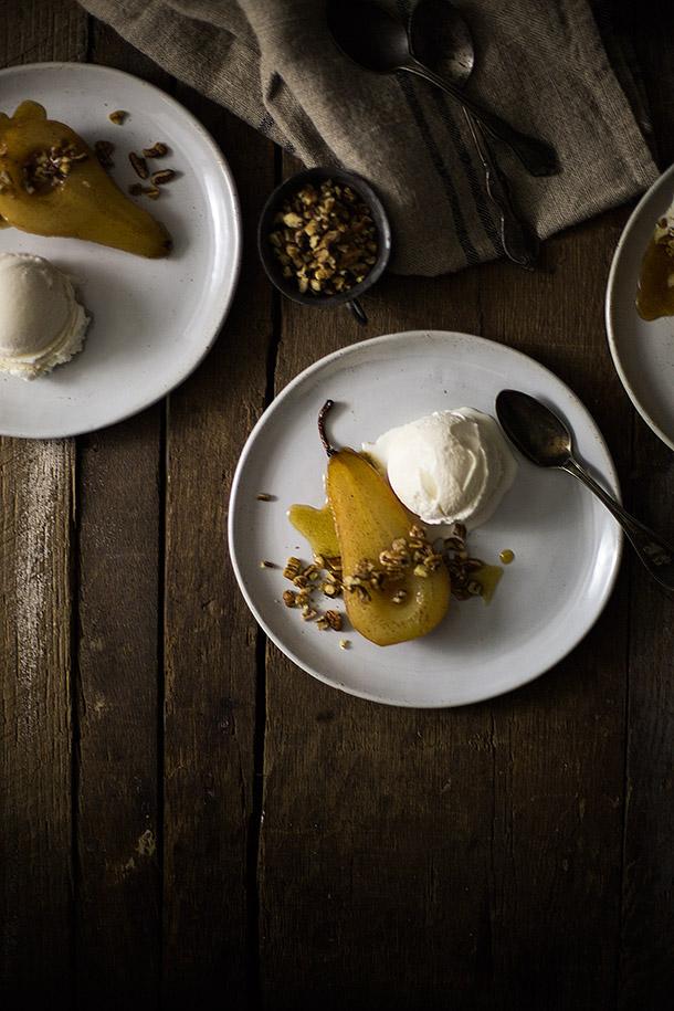 Bourbon-Roasted-Pears-Via-Slim-Palate