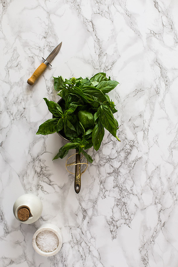 Basil-Ready-To-go