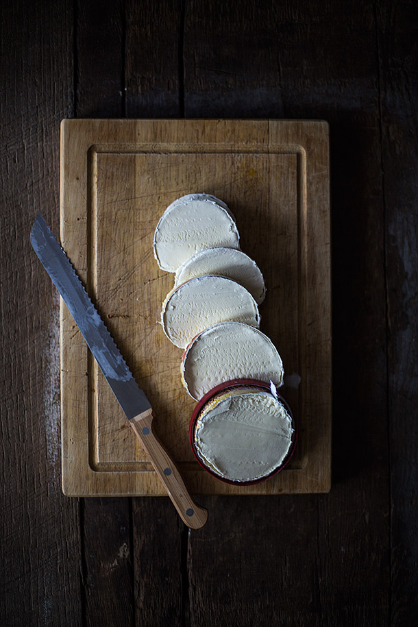 Sliced-Ice-Cream
